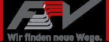 Forschungsgesellschaft Straße - Schiene - Verkehr